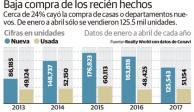 Retienen maestros a trabajadores de periódico en Oaxaca