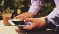 Apps que ayudan a papá en la pandemia