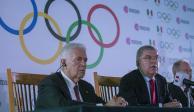 Carlos-Padilla-Comite-Olimpico-Mexicano-COM-Juegos-Olimpicos-Tokio-Medallas-Mexico
