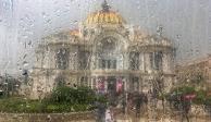 CDMX-lluvias