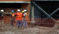 Construcción-Industria-reactivación-Economía