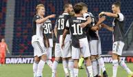Juventus-Seria-A-Cristiano-Ronaldo-Paulo-Dyabala-Calcio