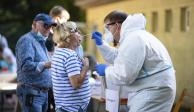 Alemania-pandemia-COVID-19