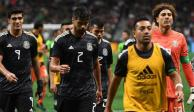 Tricolor-Tri-Seleccion-Mexicana-FIFA-Eliminatoria-Qatar-Futbol