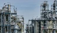 Refinerías-Estados Unidos-American Fuel & Petrochemical Manufacturers-AFPM-Inversión-México