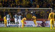 Enner-Valencia-Ecuador-Liga-MX-Tigres-UANL-Mexico-Goles-Video