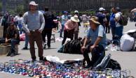 Informalidad-Mèxico-Inegi-subocupación-
