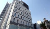 ISSSTE Zaragoza-COVID-Helvex-