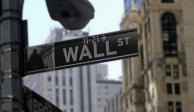 wall-street-COVID-19-Estados Unidos-Dow Jones-S&P 500-Nasdaq-