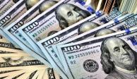 Remesas-Dólar-Dólares-Migrantes-México-Envío