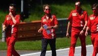 Sebastian-Vettel-Ferrari-Formula-1-F1-GP-Austria-Autos-Retiro