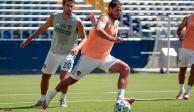 Javier-Chicharito-Hernandez-Galaxy-Los-Angeles-MLS-Mexico-Soccer-Estados-Unidos