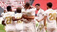 Serio-Ramos-Real-Madrid-Athletic-de-Bilbao-LaLiga-Espana-Lider