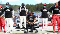 Formula-1-Lewis-Hamilton-Racismo-Gran-Premio-Autria-F1
