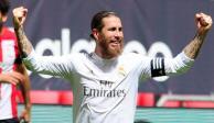 Sergio-Ramos-Real-Madrid-Goleador-Defensa-LaLiga-Espana