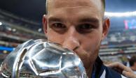 Vincent-Janssen-Monterrey-Rayados-Directiva-Liga-MX-Futbol-Mexico-Holanda