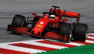 Sebastian-Vettel-Ferrari-Formula-1-F1-Mercedes-Lewis-Hamilton-Gran-Circo