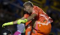 Nahuel-Guzman-Tigres-UANL-Portero-Liga-MX