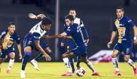 America-Pumas-Copa-por-Mexico-Ciudad-Universitaria-Liga-MX-Futbol-Pretemporada