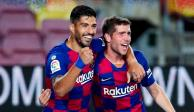 Barcelona-Luis-Suarez-LaLiga-Espana-Espanyol-Descenso
