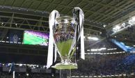 Champions-League-Octavos-de-Final-Barcelona-Napoli-Manchester-City-Real-Madrid