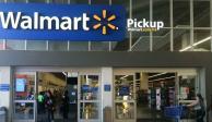 Walmart-Pago-SAT-Impuestos-VIPS-Empresas-adeudos