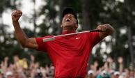 Tiger-Woods-El-Tigre-Golf-PGA-Estados-Unidos
