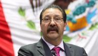 Reginaldo Sandoval