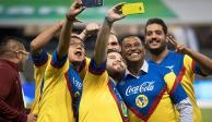 Antonio-Carlos-Santos-America-Miguel-Herrera-Piojo-Copa-por-Mexico-Liga-MX-Futbol-Soccer