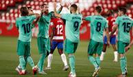 Real-Madrid-LaLiga-Espana-Granada-Barcelona-Titulo-Campeonato