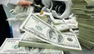 peso-dólar-tipo de cambio-precio-Dólar hoy