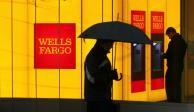 Wells Fargo-COVID-19-Pérdidas-