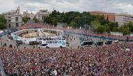 Real-Madrid-Cibeles-Campeones-LaLiga-Espana-Futbol
