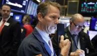 Wall Street-BMV-COVID-19