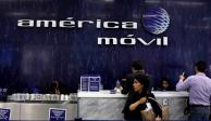 América Móvil-Verizon Media-alianza-comercialización