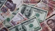 Peso-dolar-Reuters-2