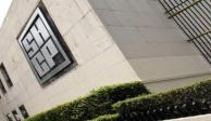 shcp-edificio-notimex-770