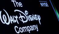 Disney-Facebook-Boicot