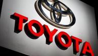 Toyota-COVID-19-Reuters-producción