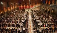 banquete nobel ok