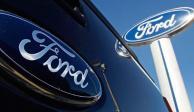 Ford-AP-Sonora-Bloqueo