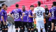 Mazatlan-FC-Coronavirus-Liga-MX-Guard1anes-2020