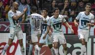 Pumas-Michel-Miguel-Gonzalez-Liga-Mx-Guardianez-2020