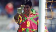 Jorge-Campos-Pumas-Liga-MX-Guard1anes-2020