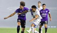Mazatlan-Puenla-Liga-MX-Guard1anes-2020