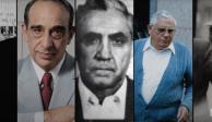 mafia NY