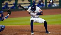 Astros-Dodgers-Grandes-Ligas-MLBHouston-Los-Angeles
