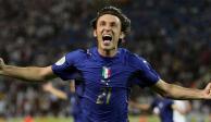 Andrea-Pirlo-Juventus-Italia-Entrenador