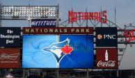 Azulejos-Toronto-MLB-Grandes-Ligas