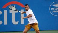 Nick-Kyrgios-Tenis-US-Open